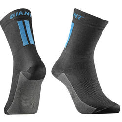 Giant Podium Sock