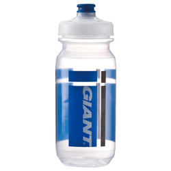 Giant PourFast DualSpring Water Bottle