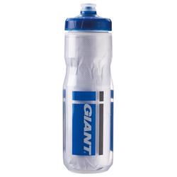 Giant PourFast EverCool Dualspring Water Bottle