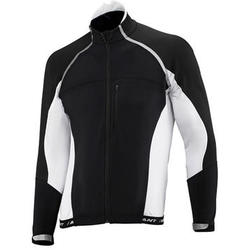 Giant Pro Thermo Jacket