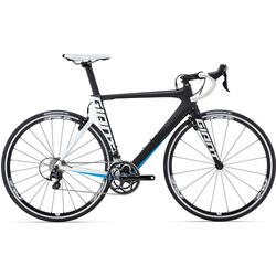 Giant Propel Advanced 2