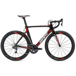 Giant Propel Advanced Pro 1