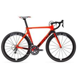 Giant Propel Advanced Pro 1 (Canada)