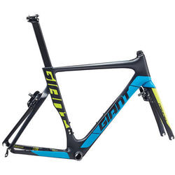 Giant Propel Advanced Pro Frameset