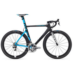 Giant Propel Advanced SL 0