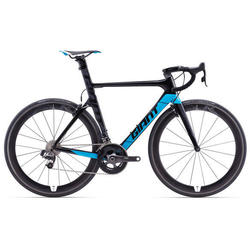 Giant Propel Advanced SL 0 ISP (SRAM Red)