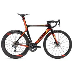 Giant Propel Advanced SL 1 Disc (f16)