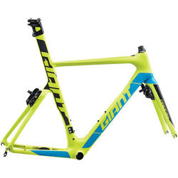 Giant Propel Advanced SL Frameset