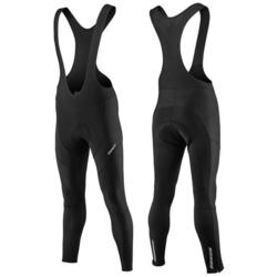 Giant Proshield Bib Tight