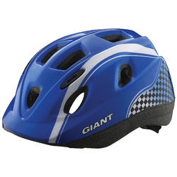 Giant Pup Toddler Helmet