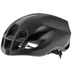 Giant Pursuit Helmet (SKRATCHED/NO BOX *AS IS*)