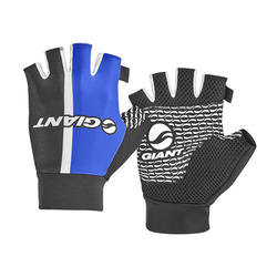 Giant Race Day Short Finger Gloves