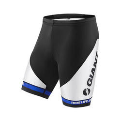 Giant Race Day Tri Shorts