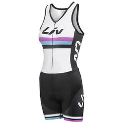 Liv Race Day Tri Suit - Women's