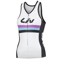 Liv Race Day Tri Top - Women's