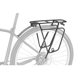 Giant Rack-It Metro Disc Rear Rack