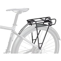 Giant Rack-It Metro E Rear Rack
