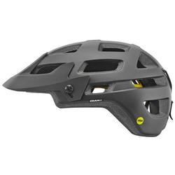 Giant Rail Helmet MIPS