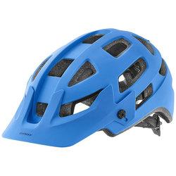 Giant Rail SX Helmet MIPS