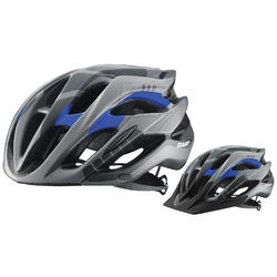 Giant Streak Helmet