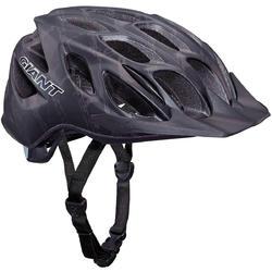 Giant Realm Helmet