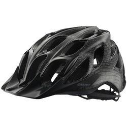 Giant Realm 2.0 Helmet