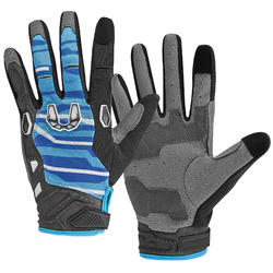 Giant All Mountain Long Finger Glove
