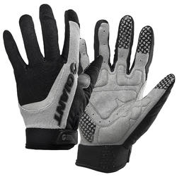 Giant Horizon Long Finger Gloves