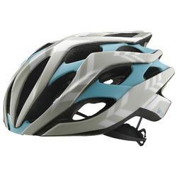 Giant Liv/Giant Rev Helmet