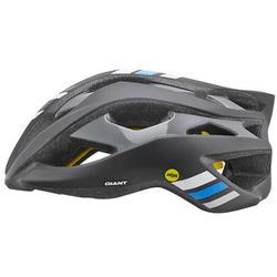 Giant Rev Helmet MIPS