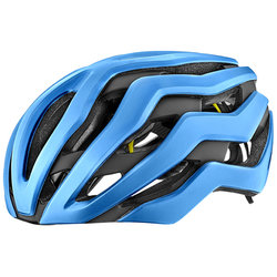 Giant Rev Pro MIPS Helmet