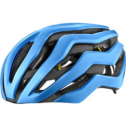 shop bike helmets
