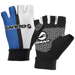 Giant Team Short Finger Gloves