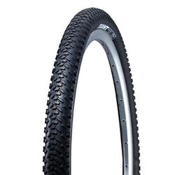 Giant Revel Tire (29-Inch)