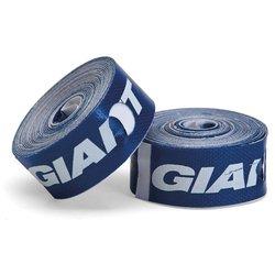 Giant Rim Tape Road 16mm