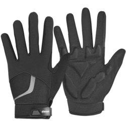 Giant Rival Long Finger Gloves
