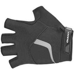 Giant Rival Short Finger Gloves
