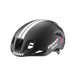 Giant Rivet Helmet Giant-Alpecin Team Issue