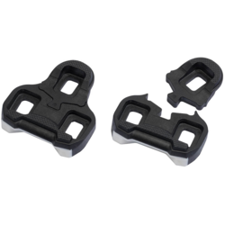 Giant Road Pedal Cleats