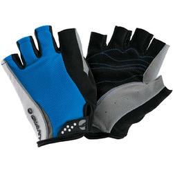Giant Road Pro Short Finger Gloves