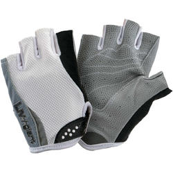 Giant Liv/Giant Road Pro Short Finger Gloves - Women's