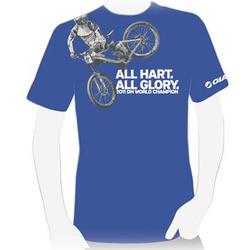 Giant Danny Hart T-Shirt