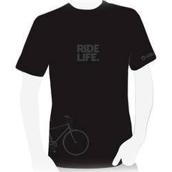 Giant Lifestyle T-Shirt