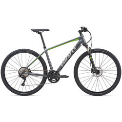 Giant Roam 1 Disc