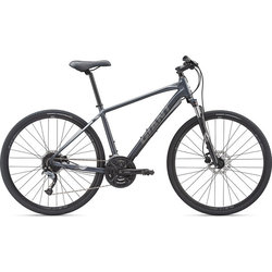 Giant Roam 2 Disc (l8)