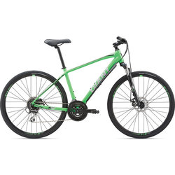 Giant Roam 3 Disc (l8)