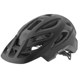 Giant Casque Roost
