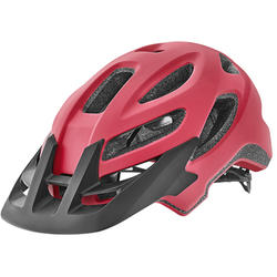 Giant Roost Helmet MIPS