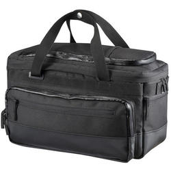 Giant Shadow DX Trunk Bag