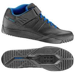 Giant Shuttle DH Off-Road Shoes